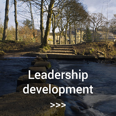 leadership_oldham