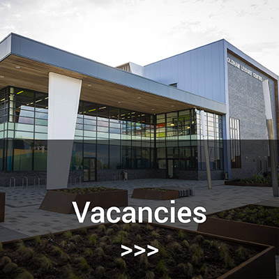 vacancies_oldham